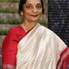 Meena Hemchandra