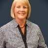 Kathy Leis