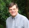 Peter Galen