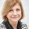 Jackie Hunter PhD CBE FBPharmacolS FMedSc