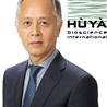 Hiroshi Onogi