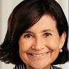 Estela Alvarez