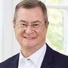 Joachim Schlotfeldt