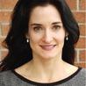 Nicole Ballestrin