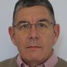 David Wessing