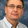 Bill Marinelli