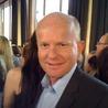 Harald Jellum