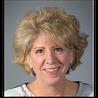 Kathleen E. (Kathy