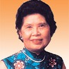 Yik-Chun Wang Koo