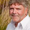 Bob Lyshorn