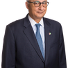 Yuvraj Narayan
