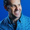 David Tal