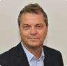 Christof Hettich