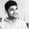 Mayank Mehta