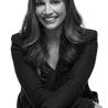 Kristen Garcia Dumont