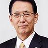 Hirabara Toshiyuki