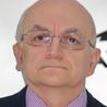 Sergio Scippa