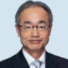 Kazuo Hosoya