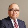 Toshiaki Okada