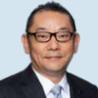 Tetsuo Onuki