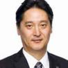 Atsushi Osaki