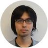Makoto Taguchi
