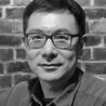 Yuru Wang