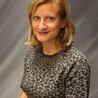 Cheryl Cwiertniewicz