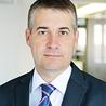 Veli-Pekka Heikkinen