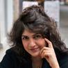 Padideh Kamali-Zare