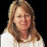 Marion Noe-Letschnig