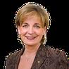Karin Vilsmeier-Dietrich