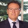 Matteo Lodrini