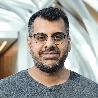 Ali Hanif