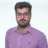 Ahmed Zubian