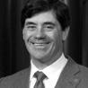 Luc Bertrand