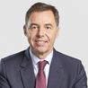 Jérôme Viala