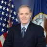 Robert Hanley