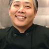 Emilio Fujimoto