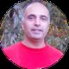 Yashish Dahiya
