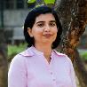 Bhavana Kalra