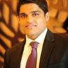 Akshay Jagdale