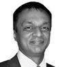 Shammik Gupta