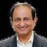 Sanjeev Sardana