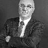 Henri Tassenoy