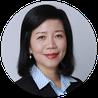 Karen Qianye Liu