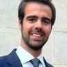 Eduard del Castillo