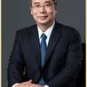 Wang Jianzhong