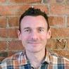 Stuart Dawson