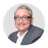 Suresh Gopinath